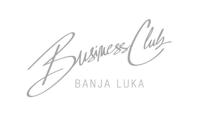 businessclub-logojpg