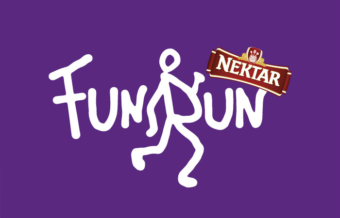 nektar-fun-run-logojpg