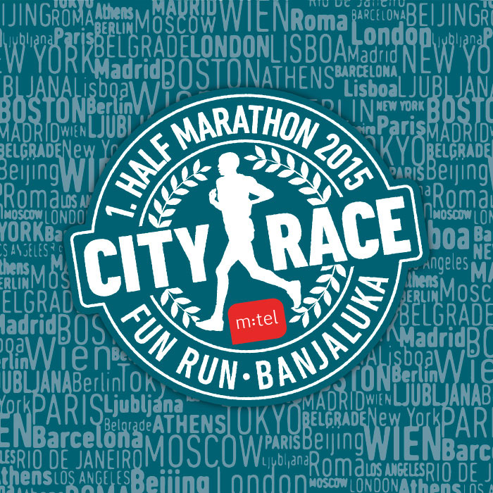 mtel-city-race-logojpg