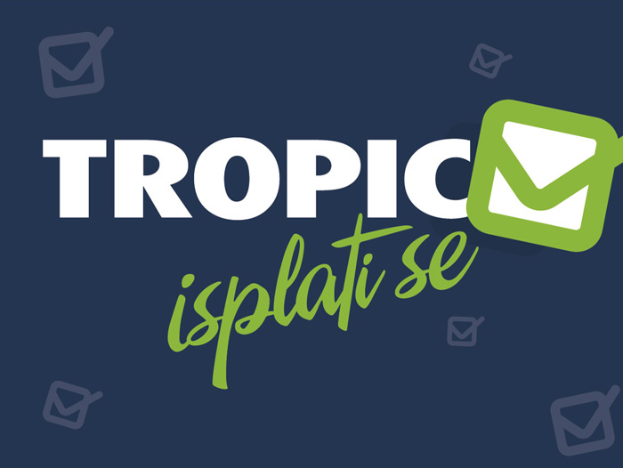 tropic-isplati-se-billboardjpg